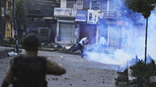ongoing crackdown no reprieve for kashmir s detained leadership