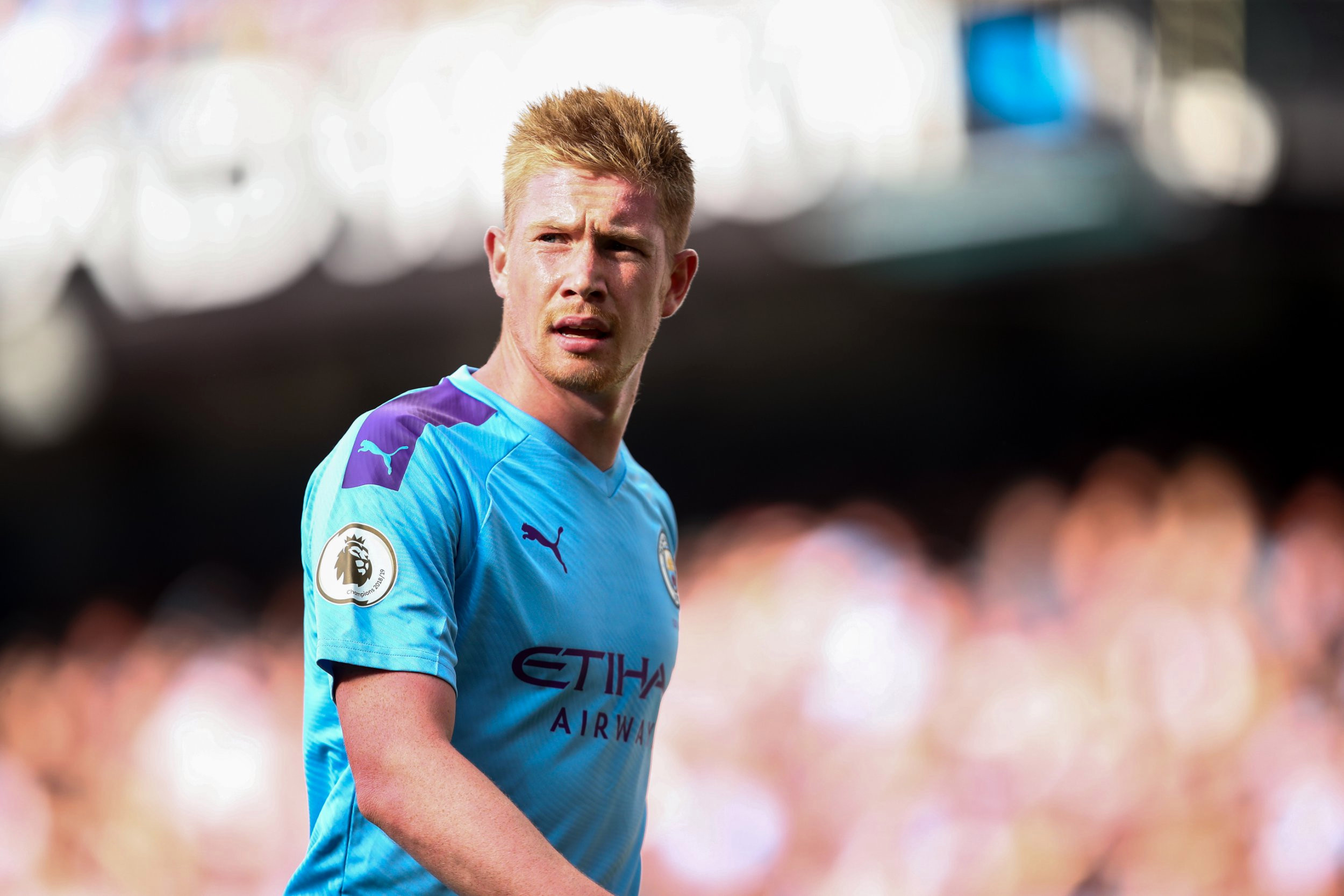 de bruyne in talks to extend man city contract beyond 2023