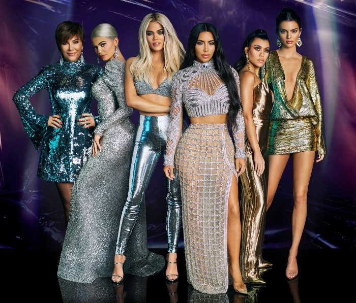 keeping up with the kardashians to conclude after 14 years