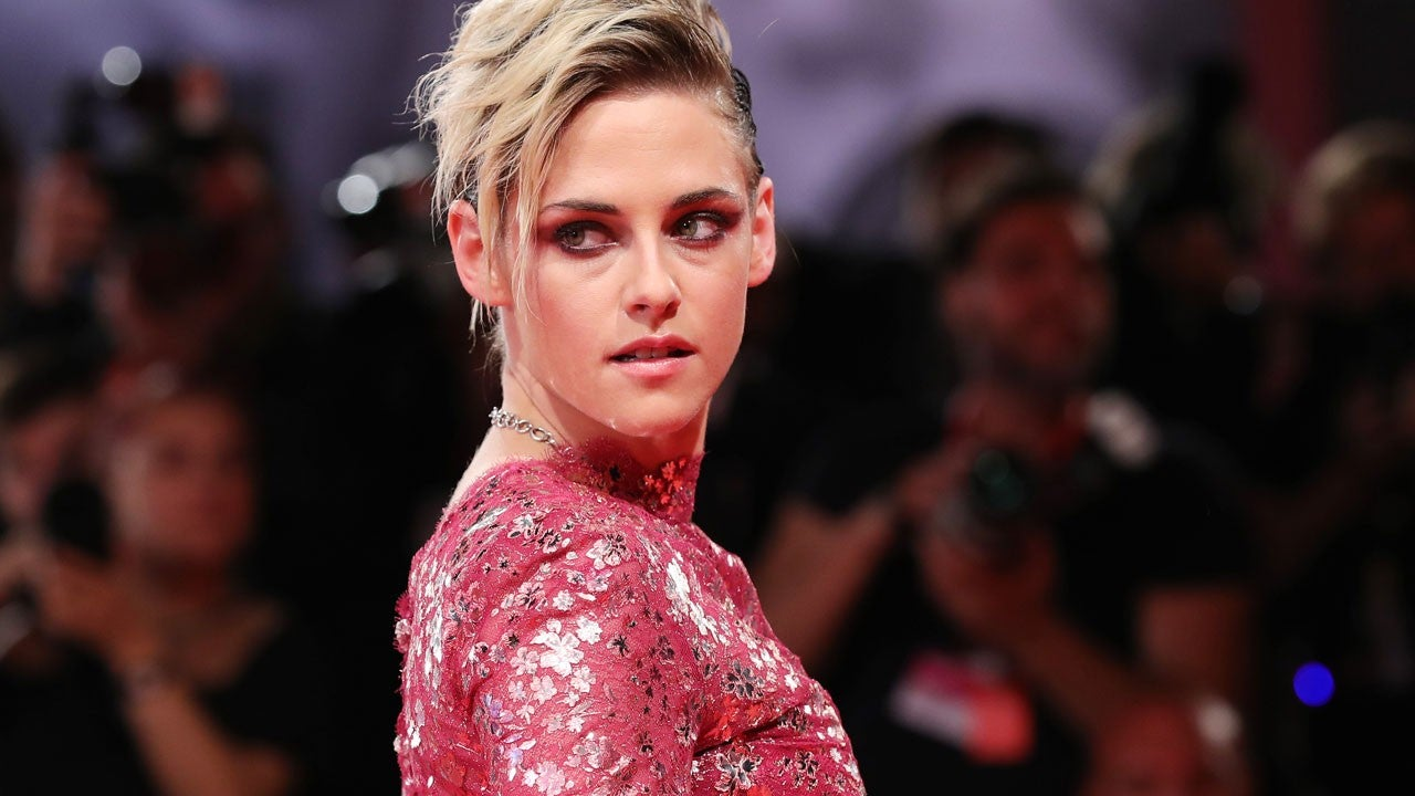 it s very slippery kristen stewart on playing princess diana in upcoming film