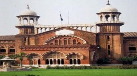 lhc grants bail to blasphemy accused