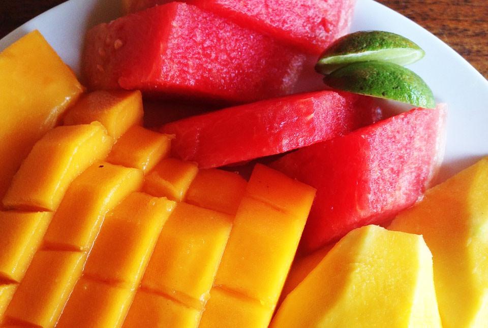 Melon Synonym
