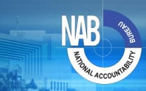 nab arrests two govt contractors