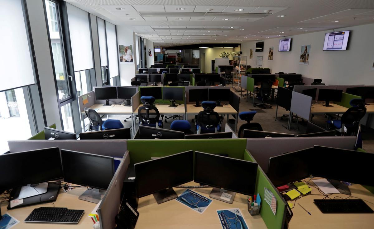 smeda calls for facilitation desk at fcci