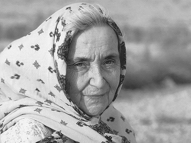 revisiting zehra nigah s ode to dr ruth pfau on her third death anniversary