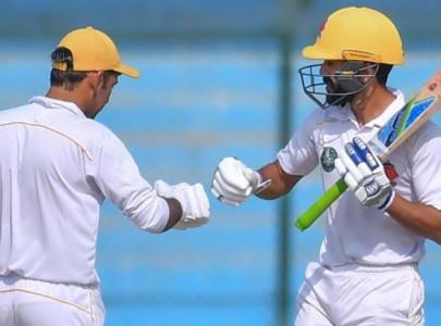pakistan domestic cricket 2020 21 gets commercial partners