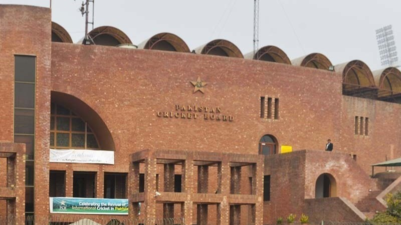 pcb working on law to curb betting na panel told