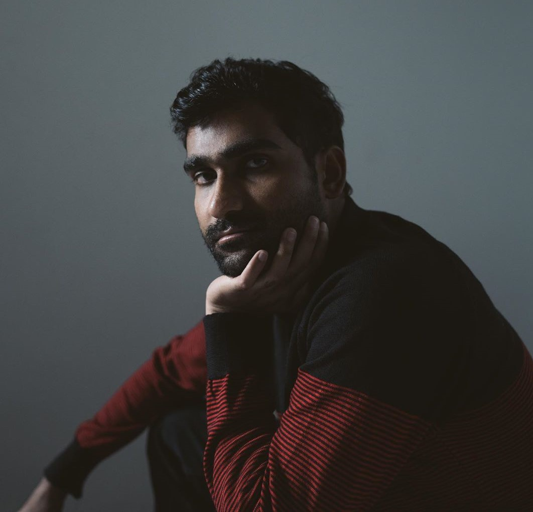 prateek kuhad releases new video with fans