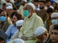 how-pakistan-s-covid-19-response-stands-at-a-crossroads