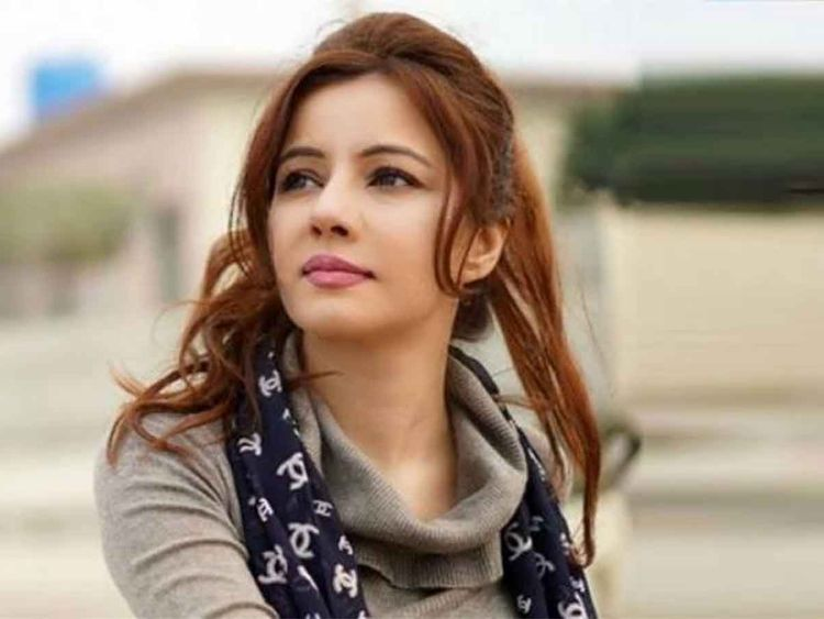 indians are better than pakistanis in ethics rabi pirzada