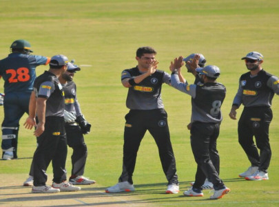 afridi stars as kpk beat balochistan by eight wickets in national t20 cup