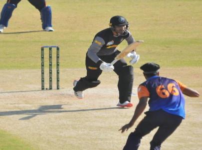 fakhar stars as khyber pakhtunkhwa beat central punjab by 29 runs