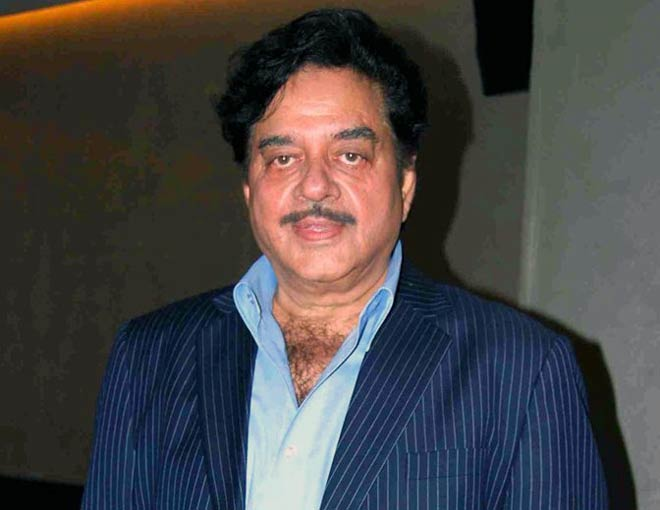 shatrughan sinha bashes koffee with karan