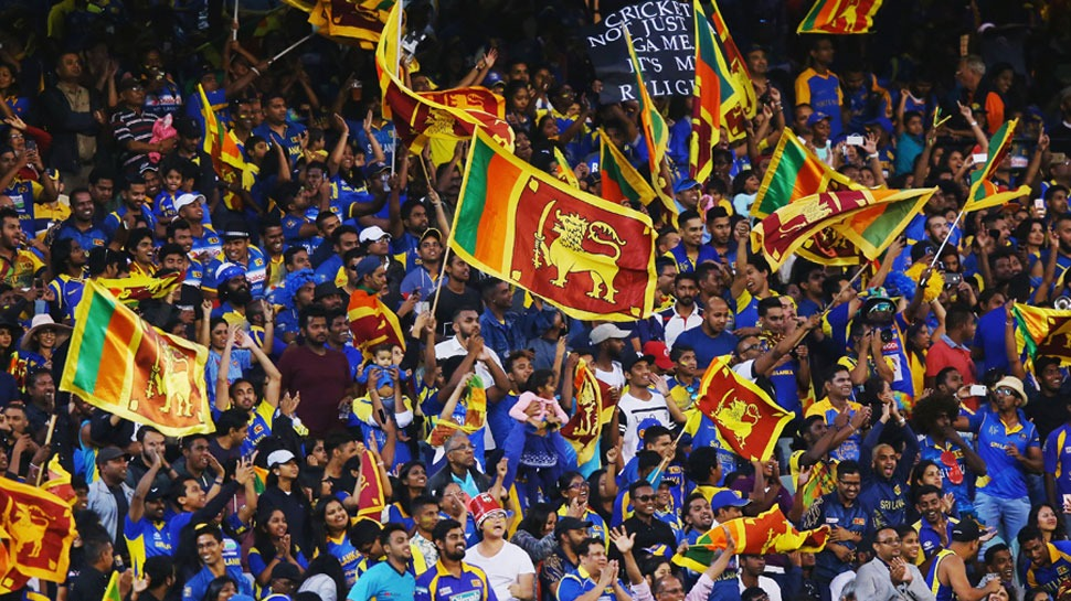 team from pakistan likely to be part of lanka premier league