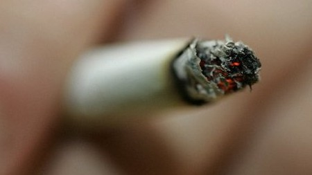 increase tax on tobacco to save youth