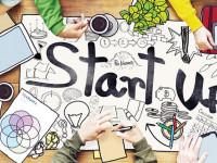 pakistani startup raises 320 000 in pre seed funding