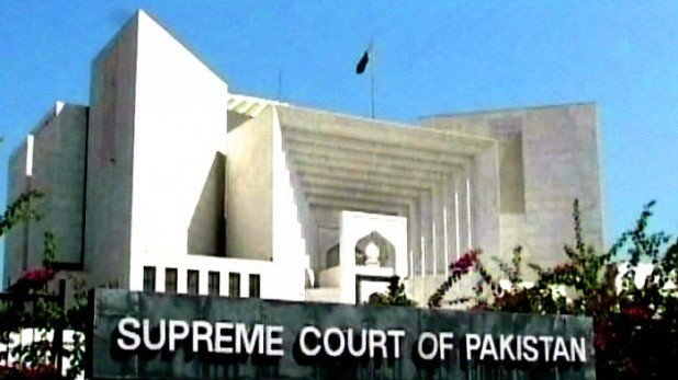 sc admits pti petition against sindh lg law