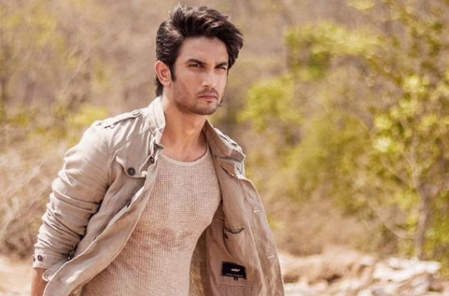 bjp mp alleges that sushant singh rajput was poisoned