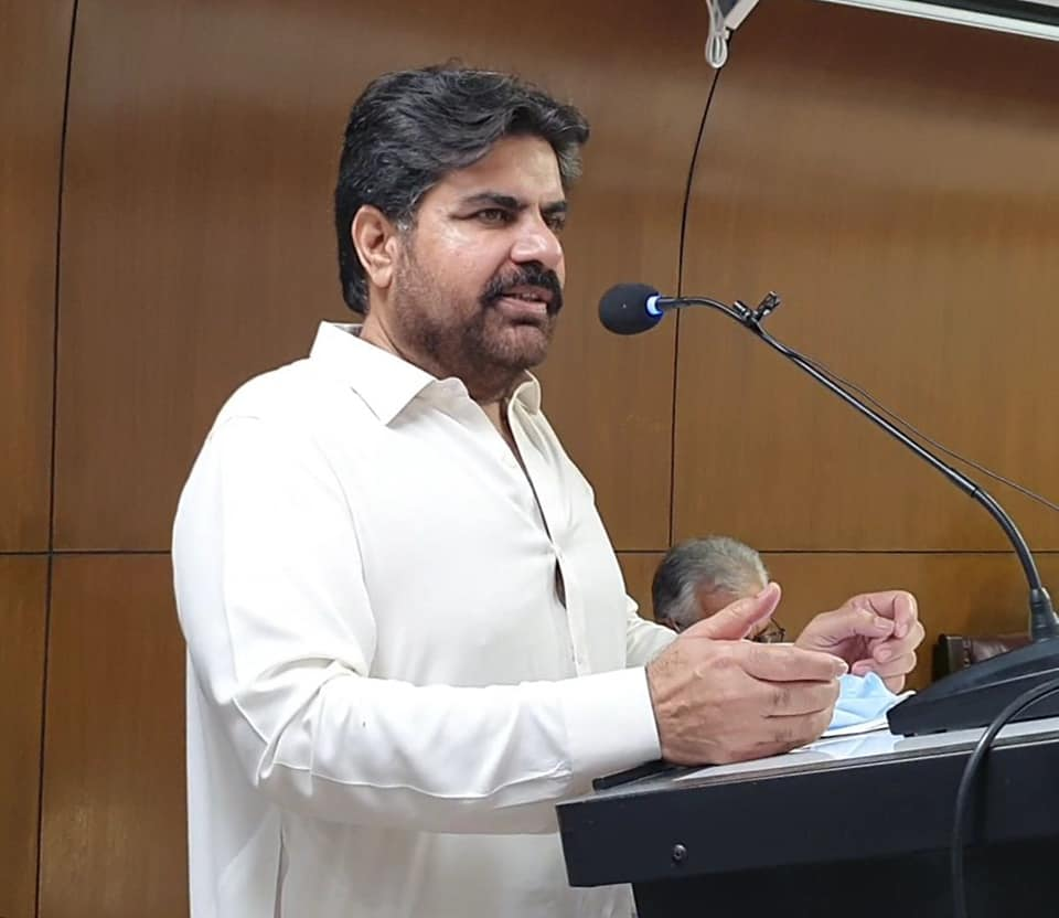 syed nasir hussain shah photo syed nasir hussain shah