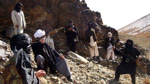 taliban declare three day ceasefire during eidul azha