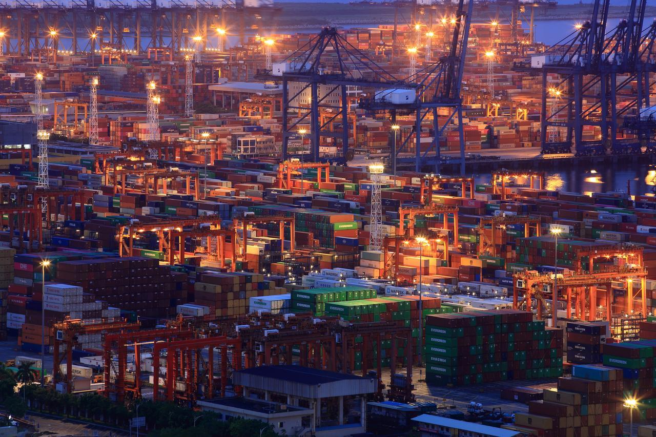 analysing pakistan s export push