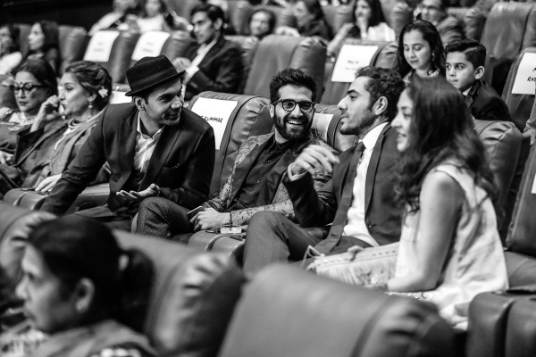 south asian film festivals all set to go digital
