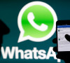 users feel betrayed as whatsapp changes privacy policy
